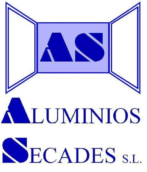 Aluminios Secades - Estrenamos página web - Aluminios Secades - Asturias - Ventanas de Aluminio