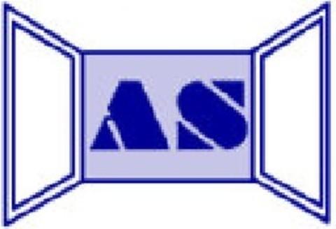 Aluminios Secades -  Anuncio en TV - Aluminios Secades - Asturias - Ventanas de Aluminio